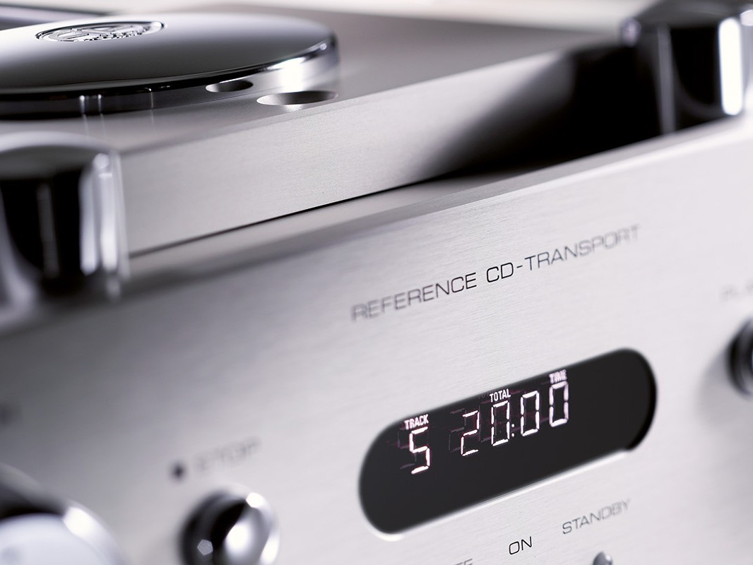 accustic arts audiophile high end audio components of absolute