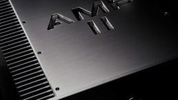 Accustic Arts® AMP II Endverstärker