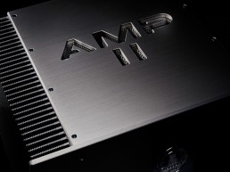 Accustic Arts® AMP II