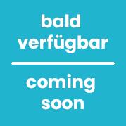 bald verfügbar - coming soon